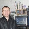 Ivan, 34, г.Грена