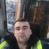 шарифджон, 25, г.Сертолово