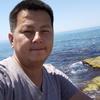 Берик, 35, г.Актау