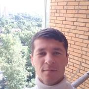 Руслан 27 Москва