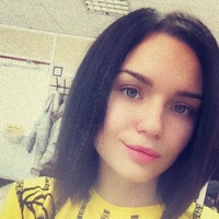 Julia, 27 лет, Рыбы, Москва