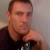 Антон Грабежов, 37, г.Исилькуль