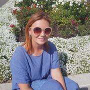 Анна 40 Крымск