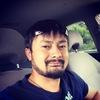 Антон, 34, г.Тында
