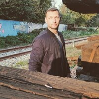Олександр, 31 год, Близнецы, Первомайск