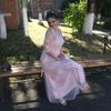Екатерина, 21, г.Выселки