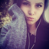 Лида, 18, г.Кант