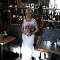 ЧУДО-ЮДО, 54 года, Рак, Санкт-Петербург