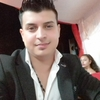Niculae, 22, г.Бухарест
