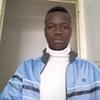 Badah Coulibaly, 25, г.Картахена