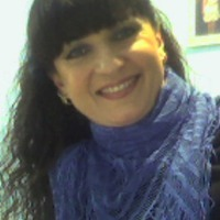 Ina, 52 года, Стрелец, Мадрид