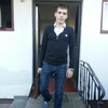 Александер, 25, г.Клагенфурт
