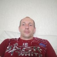 Андрей, 43 года, Козерог, Красноярск