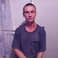 Алексей, 38 лет, Дева, Краснодар