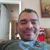 Osvaldo, 33, г.Сиэтл