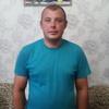 сергей, 38, г.Егорлыкская