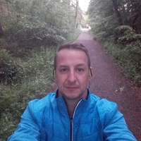 Aleš, 45 лет, Стрелец, Мюнхен
