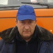 Сергей 59 Брянск