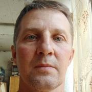 Андрей Маркелов 53 Уфа