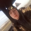 сергей, 20, г.Шарыпово  (Красноярский край)