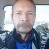 Andrey Suslov, 53, г.Ессентуки