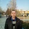 Константин, 45, г.Винница