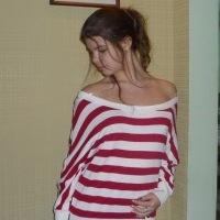 Наташа, 27 лет, Лев, Самара