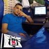 Nesih, 20, г.Пловдив