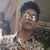 Haramayn, 19, г.Дакка
