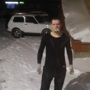 Анатолий 39 Мурманск