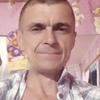 Коля Забіяченко, 42, г.Немиров