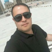 Ernes 31 Ташкент
