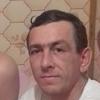 Denis, 42, г.Байройт