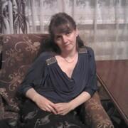 Елена 46 Тавда