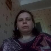 Евгения Буравилина 42 Озерск