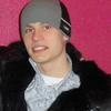 Юрий, 23