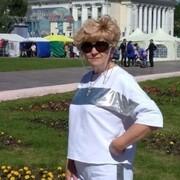 Валентина 66 Нижний Новгород