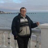 Михаил, 63 года, Овен, Капустин Яр