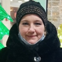Елена, 36 лет, Близнецы, Нижний Новгород
