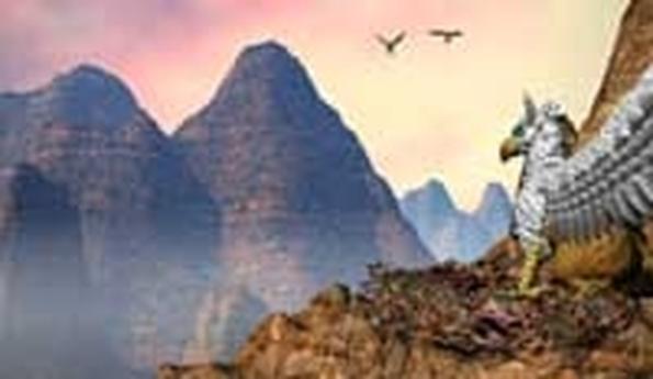 Описание Классические Герои Меча и Магии 3 Возрождение Эрафии. . Все части