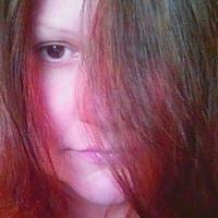 ЛАНА, 41 год, Рак, Москва
