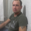 Никита, 30, г.Медногорск