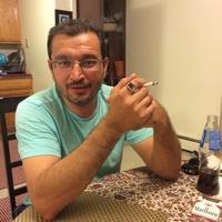Jamal, 50 лет, Близнецы, Уэллс