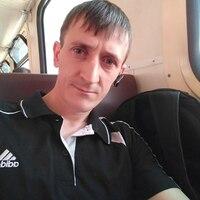 Геннадий, 34 года, Близнецы, Москва