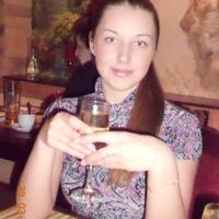 Ирина, 30 лет, Стрелец, Архангельск
