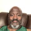 dion, 57, г.Милуоки