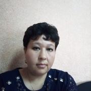 Виктория 35 Чернышевск