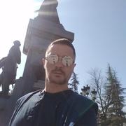 Геннадий Довгань 46 Евпатория