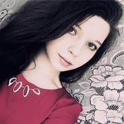 kirovskie-sayti-znakomstv
