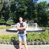 Роман Бутовский, 33, г.Бергамо